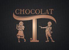 Chocolat.T ‹ Fonic Design