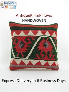 Hey, I found this really awesome Etsy listing at https://www.etsy.com/listing/532567041/pillow-covers-throw-pillow-covers-boho