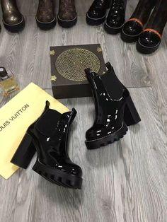 Die 5424 besten Bilder von Schuhe!!!!! in 2019   Schuhe