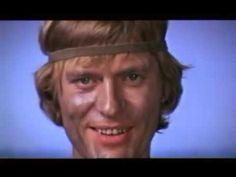 Dar od zlého kouzelníka (1978) ruská pohádka, celý film - YouTube Youtube, Youtubers, Youtube Movies