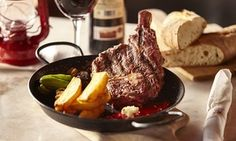 Groupon - Tapas, Paella, and Sangria for Two or Four at Tapas y Tintos (Up to 52% Off) in Miami. Groupon deal price: $39