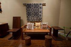Pickett Furniture! http://brooklyn-spaces.com/2012/08/pickett-furniture-pier-41-workshop/