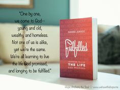Gods Promises, The Life, Book Review, Forgiveness, Books To Read, Giveaway, Healing, Live, Blog