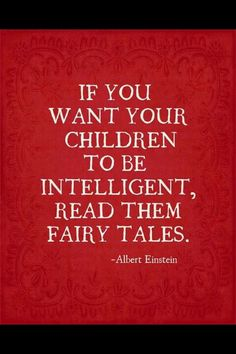 26 Best Fairytale Quotes Images Fairy Tail Quotes Fairytale