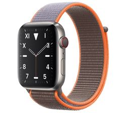 Create your own style in the Apple Watch Studio. Personal setup available. Buy now with free delivery. Buy Apple Watch, Apple Watch Series, Apple Watch Accessories, Smart Watch, Watches, Stuff To Buy, Smartwatch, Wristwatches, Clocks