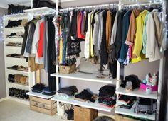 ikea-stolmen-system-wardrobe.JPG 700×509 pixels