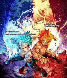 My Hero Academia Episodes, My Hero Academia Memes, Hero Academia Characters, My Hero Academia Manga, Naruto And Sasuke Wallpaper, Wallpaper Naruto Shippuden, Otaku Anime, Anime Manga, Anime Art