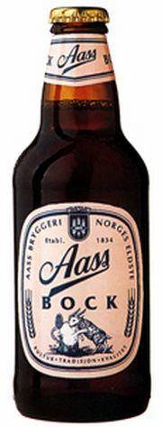 Aass Bock