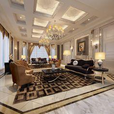great interior design - oom interior design, oom interior and Interior design on Pinterest