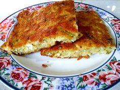ΜΑΓΕΙΡΙΚΗ ΚΑΙ ΣΥΝΤΑΓΕΣ 2: Κολοκυθόπιτα υπέροχη !!! Salad Dressing Recipes, Greek Recipes, Quiche, Recipies, Food And Drink, Pizza, Tasty, Dishes, Cooking