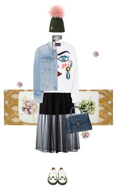 """""""sparkle hipster"""" by fairuzamoon ❤ liked on Polyvore featuring Surya, Givenchy, Boutique Moschino, rag & bone, Fallon, Oxford, Burberry, Hipster and cartoon"""