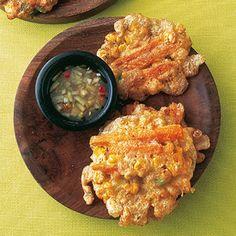 Schon gewusst? Heute ist der Tag der frittierten Maisplätzchen http://www.kleiner-kalender.de/event/tag-der-frittierten-maisplaetzchen/60226.html