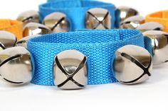 Bracelet Bells Musical Toys, Cuff Bracelets, Musicals, Belt, Accessories, Jewelry, Promotional Giveaways, Christening, Belts