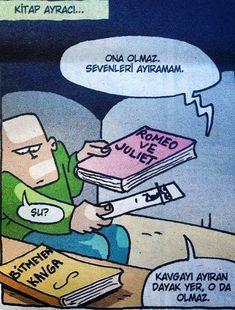 24 Cartoons from Özer Aydoğan - Pizlo pin Cartoon Network Adventure Time, Adventure Time Anime, Album Design, Comedy Quotes, Funny Quotes, Cartoon Art, Cartoon Characters, Geek News, Diy Tattoo