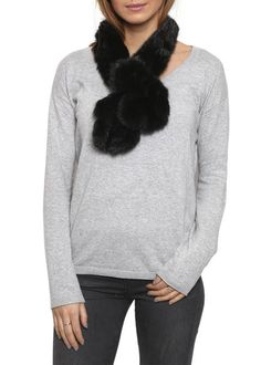 Discover our range of fine mink fur coats and jackets. Created in modern and luxurious colours. Fur Accessories, Fur Coats, Mink Fur, Scarf Styles, Scarves, Turtle Neck, Luxury, Shop, Sweaters