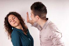 Cómo denunciar la violencia contra las mujeres