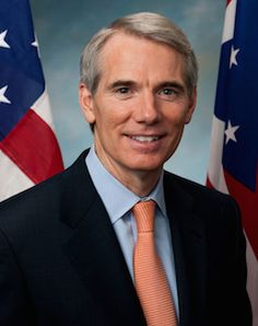U.S. Sen. Rob Portman (R-OH) highlighted how the Comprehensive Addiction and Recovery Act (CARA) would address the nation's drug epidemic during the Weekly Republican Address. Pinned by the You Are Linked to Resources for Families of People with Substance Use  Disorder cell phone / tablet app November 10, 2016;   Android- https://play.google. com/store/apps/details?id=com.thousandcodes.urlinked.lite   iPhone -  https://itunes.apple.com/us/app/you-are-linked-to-resources/id743245884?mt=8com