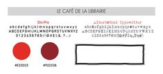 Librairie Ombres Blanches - Floriane LBTY