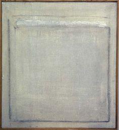 P. Veselý Sheet Pan, Art, Springform Pan, Art Background, Kunst, Performing Arts, Art Education Resources, Artworks