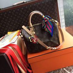 Louis Vuitton SPEEDY 25 M41109 for sale at www.ccbellavita.eu