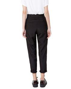 calça-social-cintura-alta-costas