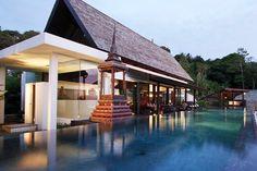 The finest luxury villa, luxury chalet & apartment rental service : Eden Luxury homes