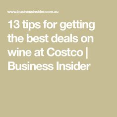16 Best Costco business centre project images in 2017
