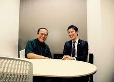 池間哲郎氏 特別講演 | 株式会社REAL JAPAN|高崎圭悟 公式サイト