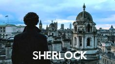 Graves Walls - wallpapers free sherlock - 1920x1080 px