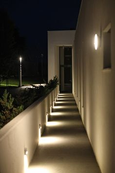 Stairs, Exterior, Modern, Design, Home Decor, Interiors, Houses, Ladders, Homemade Home Decor