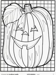 Doodle Coloring Books Luxury Blast From the Past Let's Doodle Coloring Sheets Fall Coloring Sheets, Fall Coloring Pages, Halloween Coloring Pages, Doodle Coloring, Coloring Pages For Kids, Tangled Coloring Pages, Lego Coloring Pages, Free Printable Coloring Pages, Adult Coloring Pages