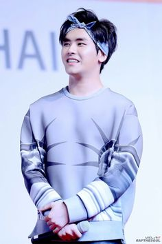 #Hoya #Infinite #Inspirit