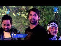 Kumkum Bhagya 16th February 2015 watch online | Watch Indian and Pakistan Drama Online