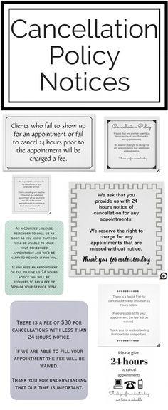 client consultation form