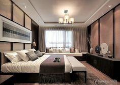 Enhance Your Home Beauty And Functionality With 2016 Japanese Bedroom  Design | Bedroom Decorating Ideas And Designs | Pinterest | Japanese Style  Bedroom, ...