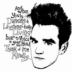 Moz, i will see you in april.  woot.