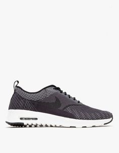 outlet store cba7c 2ee14 Nike Air Max Thea