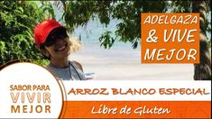 ARROZ BLANCO ESPECIAL SIN GLITEN | ARROZ BLANCO COLOMBIANO