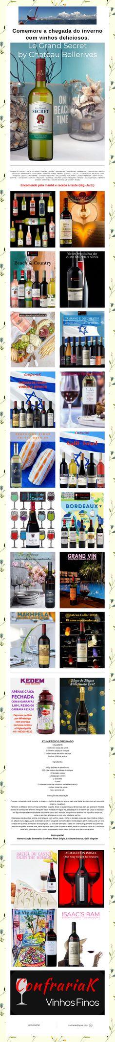Mouton Cadet, Laurent Perrier, Baseball Cards, Wine Pairings
