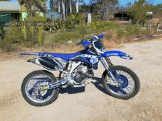 Yamaha Yz, Bike, Graphics, Pictures, Design, Bicycle Kick, Bicycle, Charts, Graphic Design