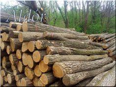 akác oszlop Firewood, Belgium, Fa, Texture, Vintage, Surface Finish, Woodburning, Vintage Comics, Pattern