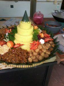 Madriga Catering 08118888653: 08118888653 Pesan Nasi Tumpeng Di Tomang Jakarta B...