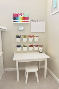23 Most Popular Small Basement Ideas Decor and Remodel Toy Rooms Basement Decor Toy Rooms Basement Decor Ideas Popular Remodel rooms Small Toy Small Basement Design, Playroom Design, Playroom Decor, Basement Designs, Kids Rooms Decor, Playhouse Decor, Garage Playroom, Playroom Table, Girls Room Design