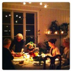 schandykvernvik on Instagram  i love my family♥https://www.facebook.com/pages/Smakskontoret/434188556637939?bookmark_t=page
