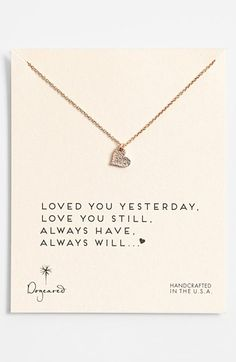Loved you yesterday, love you still, always have, always will... http://rstyle.me/n/vqpx6n2bn