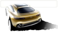 Mercedes-glc-coupe-concept-02-1