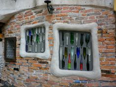 Hundertwasser badezimmer ~ Hundertwasser interiors google search cob house ideas