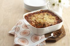 undone-stuffed-pepper-casserole-115888 Image 1