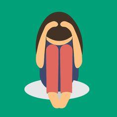 um blog sobre síndrome do pânico, ansiedade e depressão.