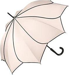 Pierre Cardin - 27.99 - 5.0 von 5 Sternen - Regenschirm Pierre Cardin, Rain, Stars, Nice Asses